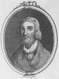 """Domnall """"Donald II"""" mac Causantin, King of the Picts or King of Scotland Your 34th great grandfather Birth 863 in Forres, Moray, Scotland Death 900 in Donnattar near Stonehaven, Aberdeenshire"""