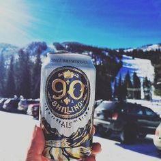 #Cheers to 41 more years at #MaryJane! #HappyBirthday to our #favorite gal!   #winterparkresort #seizethejane #maryjanegang #maryjaneterritory #playwinterpark #winterparklife #gogrand #coloradolive #odellbrewing #coloradobeer #locallove #skicolorado #mogulskiing #skiresort #parkinglotparty #ski #snowboard