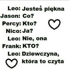 To jest takie słiiiit Weekend Humor, Forever Book, Teenage Years, Real Quotes, Read News, Percy Jackson, Reading Lists, Proverbs, Wise Words
