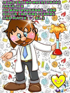Jesus Songs For Kids, Kids Songs, Luigi, Religion, Bella, Fictional Characters, Kids Ministry, Crafts, Christ