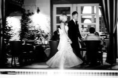 Alvina Valenta bride in 9905    http://www.jlmcouture.com/Alvina-Valenta/Bridal/Additional/Style-9905
