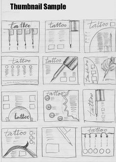 sketching for magazine page layout - Google Search Graphic Design Lessons, Graphic Design Projects, Graphic Design Posters, Graphic Design Inspiration, Page Layout Design, Poster Design Layout, Sketch Design, Magazine Page Layouts, Magazine Layout Design