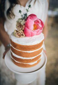 Kara s party ideas rustic country barn wedding party ideas supplies - 1000 Images About Rustic Wedding By Sugar Coated Mama On