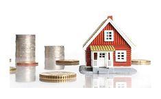 30 Yıl / 360 Ay Vadeli Konut Kredisi Veren Bankalar