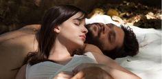 Para maiores de 18, filme em Gramado tem cena de estupro com Ney Latorraca #Diretor, #Estupro, #Filme, #Hoje, #Instagram, #Luz, #Mulheres, #Nua, #Peito, #SP http://popzone.tv/para-maiores-de-18-filme-em-gramado-tem-cena-de-estupro-com-ney-latorraca/