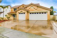 3945 Stanford Dr, Oceanside, CA 92056. 4 bed, 2 bath, $629,000. Beautiful home nestl...