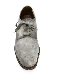 0daaf494146 a1923-shoes-farfetch-2 Leather Shoes