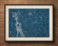 8 Best ALCHEMY & astrology images