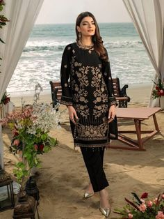 8 (2) Latest Kurti Design KIRRON ANUPAM KHER - (BORN 14 JUNE 1955) IS AN INDIAN THEATRE, FILM AND TELEVISION ACTRESS, SINGER, ENTERTAINMENT PRODUCER, TV TALK SHOW HOST AND A MEMBER OF THE BHARATIYA JANATA PARTY. IN MAY 2014, SHE WAS ELECTED TO THE LOK SABHA, THE LOWER HOUSE OF INDIAN PARLIAMENT FROM CHANDIGARH. PHOTO GALLERY  | UPLOAD.WIKIMEDIA.ORG  #EDUCRATSWEB 2020-06-12 upload.wikimedia.org https://upload.wikimedia.org/wikipedia/commons/thumb/0/0d/Kiron_kher_colors_indian_telly_awards.jpg/220px-Kiron_kher_colors_indian_telly_awards.jpg