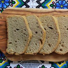 Pâine keto din făină mix de fibre fără carbohidrați – Rețete LCHF Lchf, Keto, Fibre, Recipe Images, Low Carb, Bread, Recipes, Food, Meal