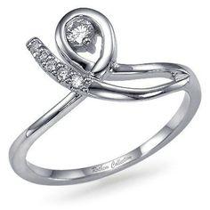 Inexpensive Wedding Rings For Women