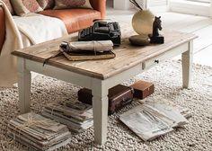 124 besten m bel bilder auf pinterest esstisch wohnen und deko. Black Bedroom Furniture Sets. Home Design Ideas