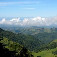 Playa del Coco Costa Rica Things to Do - Tours and Activities in Playa del Coco