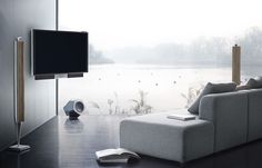 Bang-Olufsen-BeoVision-Avant-TV-High-Quality-UHD-4K-3-channel_stereo.jpg (1400×900)