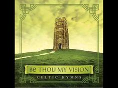 """Beautiful melody from ,,Be Thou My Vision"""". Hope you enjoyed!!"""