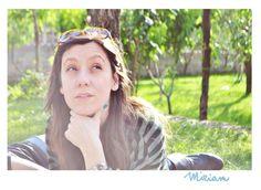 MIRIAM, PEYTON COACHELLA 2012