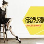 Pole Dance Italy è il primo portale italiano interamente dedicato alla pole dance. Consigli, articoli, video, e l'elenco delle scuole di pole in Italia.