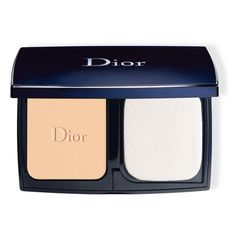 Junior Women's Dior Diorskin Forever Flawless Perfection Fusion Wear... ($54) ❤ liked on Polyvore featuring beauty products, makeup, face makeup, foundation, spf foundation, christian dior and christian dior foundation