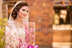 Maha 's design and photography