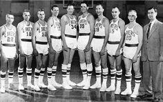 NBA History (@NBAHistory) | Twitter
