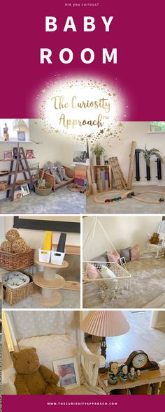 Curiosity Approach Eyfs, Nursery Ideas, Room Ideas, Heuristic Play, Reggio Emilia Classroom, Early Childhood Centre, Bottlebrush, Stargazing, Room Decor Bedroom