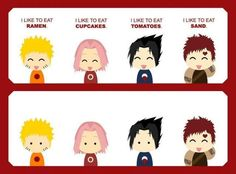 Oh Garra, Your truly a special child.