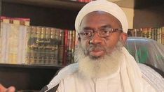 An Islamic cleric, Ahmad Gumi, said that herdsmen's crimes weigh significantly lesser than those of the Indigenous People of Biafra (IPOB). The cleric, who is known to have access to bandits, said that it is unfair to compare the activities of criminal herdsmen with those of IPOB. Gumi while speaking on Arise TV on Wednesday,…