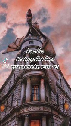 Harry Potter Imagines, Harry Potter Puns, Harry Potter Feels, Harry Potter Draco Malfoy, Harry Potter Style, Harry Potter Characters, Harry Potter World, Harry Styles, Def Not