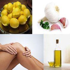 Remedios caseros para tratar las várices en el hogar Las várices son una complicación circulatoria que se da en las venas del cuerpo, con más frecuencia en las venas que se encuentran en las pierna…