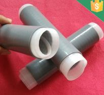 Sourcing selected Rubber Products manufacturers and suppliers on Exportimes. Rubber Products, Silicone Rubber, Cable, Kit, Cabo, Electrical Cable