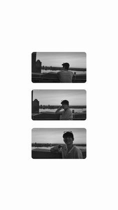 Taehyung Selca, Namjoon, Foto Bts, Bts Photo, Bts Aesthetic Pictures, Bts Korea, Album Bts, Bts Lockscreen, Bts Pictures