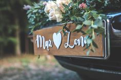 Diy Wedding Decorations, Weeding, Rustic Wedding, Home Decor, Wedding Ideas, Handmade Wedding Decorations, Grass, Weed Control, Killing Weeds