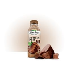 Bolthouse Farms - Mocha Cappuccino - SO yummy! Healthy Snacks, Healthy Eating, Healthy Recipes, Bolthouse Farms, Post Workout Drink, Protein Plus, Nutrition Drinks, Chocolate Protein, Healthy Alternatives