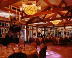 Wedding Venue Central Park Boathouse