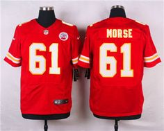 63 Best Kansas City Chiefs jersey images | Kansas City Chiefs, Nike  supplier