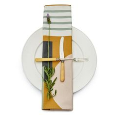 Airloom online sells napkins, made in South Africa, and a range of quality South African décor and furniture, as well as rugs, carpets and flooring (Vinyl and Wood Laminates).
