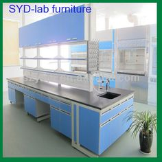 Medical Equipment Microbiology Laboratory Equipment