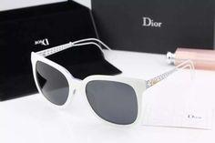 dior Sunglasses, ID : 47621(FORSALE:a@yybags.com), dior clip wallet, dior backpack laptop bag, dior black leather purse, dior backpacks brands, dior book bags for kids, dior cheap purses and wallets, dior metallic handbags, dior attache briefcase, dior mens wallets on sale, dior hands bags, dior purse shopping, dior boys bookbags #diorSunglasses #dior #dior #wallet #shop