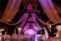 Rivington Hall Barn Wedding Photography – Manchester Wedding Photographer – Shane Webber Photography