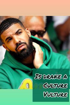Drake Drake Becomes First Artist To Amass 10 Billion Streams on Apple Music . Award-winning Canadian hip-hop star, Drake has now ma. Aubrey Drake, Drake Rapper, Drake Beard, Drake Photos, Drake Drizzy, Drake Ovo, Drake Graham, Black Men Beards, Lil Pump