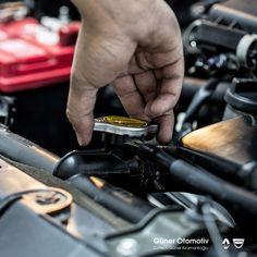 Renault ve Dacia aracınız için kontrol bizde  0532 300 09 81  #gunerotomotiv #dacia #daciaservis #renault #renaultservis #lastik #sensör #genelbakım #hizmet This Is Us, Cufflinks, Rings For Men, Accessories, Instagram, Men Rings, Wedding Cufflinks, Jewelry Accessories