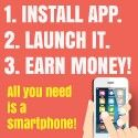 Make Money Online, How To Make Money, Business Opportunities, All You Need Is, Earn Money, Simple, Earning Money