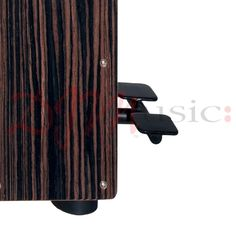 1000 images about cajon stuff on pinterest drums bass and how to build. Black Bedroom Furniture Sets. Home Design Ideas
