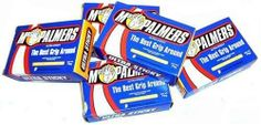 Mrs. Palmers Tropical Surfboard Wax 5 Pack by Mrs. Palmers. $6.24. Mrs. Palmer and her five daughters introduce Traction 3000. A traction additive that not only increases the stick factor but it won't wear out in the water. The result is a stickier wax for even the longest surf sessions. Five 70 gram bars.