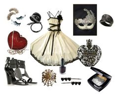 Fantasias de Carnaval « Maria Mole