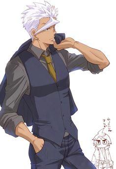 Orga Itsuka, Blood Orphans, Gundam Iron Blooded Orphans, Gundam Wallpapers, Gundam Art, Mecha Anime, Art Pics, Anime People, Gundam Model