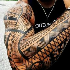 Miami's Best Tattoo Shop - Come visit Balinese Tattoo Miami today!