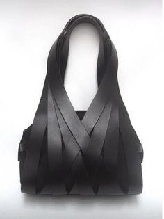 Kenzo - small hand bag, purses for sale online, womens small purse *sponsored ww. - womenfashion:separator:Kenzo - small hand bag, purses for sale online, womens small purse *sponsored ww.
