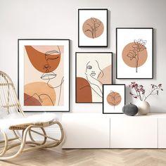 Abstract Line Art, Abstract Canvas, Art Pastel, Diy Canvas Art, Painting Canvas, Canvas Prints, Simple Art, Minimalist Art, Diy Art