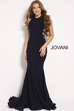 339 Best Jovani Prom 2018 Images Evening Dresses Formal Dresses